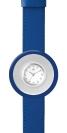 Deja vu watch, Single Sets, watch CS 201, Set 3071-CS201