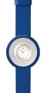 Deja vu watch, Single Sets, watch CS 202, Set 3071-CS202