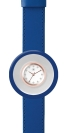 Deja vu watch, Single Sets, watch CS 226, Set 3071-CS226