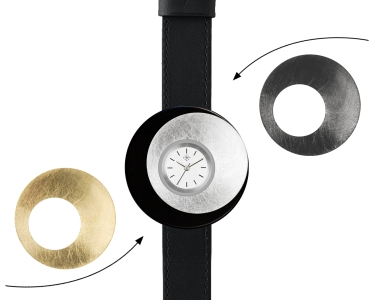 Deja vu watch set 1055-C202