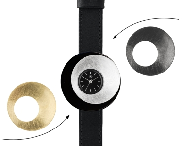 Deja vu Uhr, Mono Sets, Uhr C 206, Set 1055 c 206