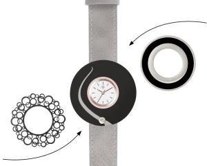 Deja vu watch, mono sets, watch C 226, Set 1103 c 226