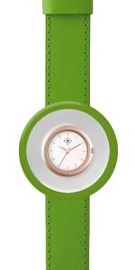 Deja vu watch set 3065-C124
