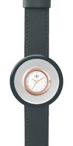 Deja vu watch set 3070-C124