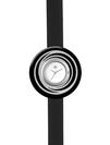Deja vu watch, Single Sets, watch C 101, Set 3064-C101