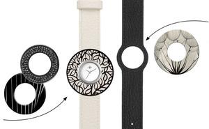 Deja vu watch, premium sets, watch C 101, Set 360-C101