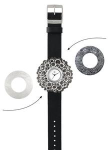 Deja vu watch, premium sets, watch C 101b, Set 1025-C101b