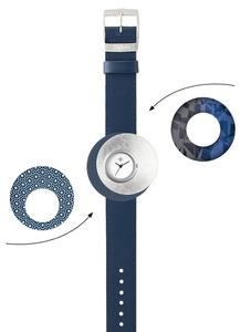 Deja vu watch, premium sets, watch C 101b, Set 1032-C101b