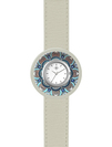 Deja vu watch, Single Sets, watch C 102, Set 3000-C102