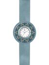 Deja vu watch, Single Sets, watch C 102, Set 3001-C102