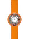 Deja vu watch, Single Sets, watch C 102, Set 3002-C102