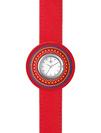 Deja vu watch, Single Sets, watch C 102, Set 3003-C102