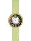 Deja vu watch, Single Sets, watch C 102, Set 3004-C102
