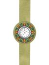 Deja vu watch, Single Sets, watch C 102, Set 3007-C102