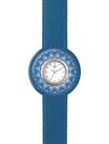 Deja vu watch, Single Sets, watch C 102, Set 3008-C102