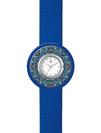 Deja vu watch, Single Sets, watch C 102, Set 3009-C102