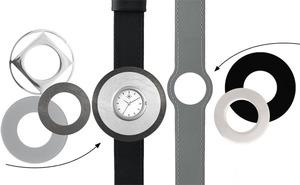 Deja vu watch, premium sets, watch C 102, Set 346 c 102