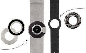 Deja vu watch, premium sets, watch C 105, Set 364-C105