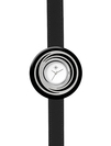 Deja vu watch, Single Sets, watch C 109, Set 3064-C109
