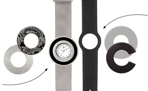 Deja vu watch, premium sets, watch C 110, Set 364-C110