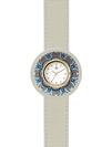 Deja vu watch, Single Sets, watch C 112, Set 3000-C112
