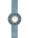 Deja vu watch, Single Sets, watch C 112, Set 3001-C112