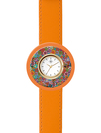 Deja vu watch, Single Sets, watch C 112, Set 3002-C112