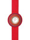 Deja vu watch, Single Sets, watch C 112, Set 3003-C112