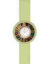 Deja vu watch, Single Sets, watch C 112, Set 3004-C112