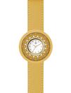 Deja vu watch, Single Sets, watch C 112, Set 3006-C112