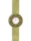 Deja vu watch, Single Sets, watch C 112, Set 3007-C112