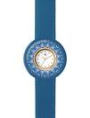Deja vu watch, Single Sets, watch C 112, Set 3008-C112
