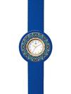 Deja vu watch, Single Sets, watch C 112, Set 3009-C112