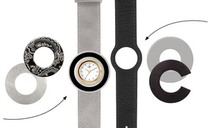 Deja vu watch, premium sets, watch C 112, Set 364-C112