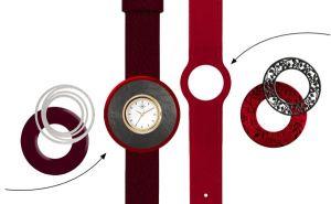 Deja vu watch, Premium Sets, watch C 112, Set 367-C112