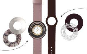 Deja vu watch, Premium Sets, watch C 112, Set 368-C112