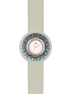 Deja vu watch, Single Sets, watch C 124, Set 3000-C124