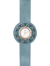 Deja vu watch, Single Sets, watch C 124, Set 3001-C124