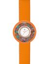 Deja vu watch, Single Sets, watch C 124, Set 3002-C124