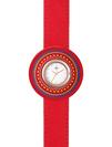 Deja vu watch, Single Sets, watch C 124, Set 3003-C124