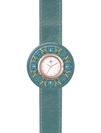 Deja vu watch, Single Sets, watch C 124, Set 3005-C124