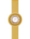 Deja vu watch, Single Sets, watch C 124, Set 3006-C124