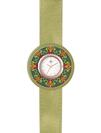 Deja vu watch, Single Sets, watch C 124, Set 3007-C124