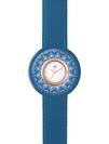 Deja vu watch, Single Sets, watch C 124, Set 3008-C124
