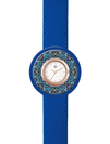 Deja vu watch, Single Sets, watch C 124, Set 3009-C124