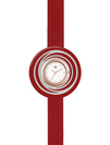 Deja vu watch, Single Sets, watch C 124, Set 3061-C124