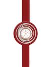 Deja vu Uhr, Single Sets, Uhr C 124, Set 3061-C124