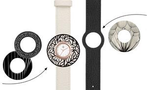 Deja vu watch, premium sets, watch C 124, Set 360-C124