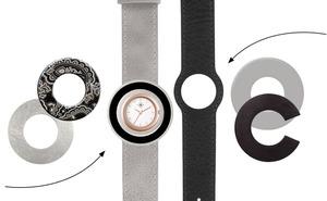Deja vu watch, premium sets, watch C 124, Set 364-C124