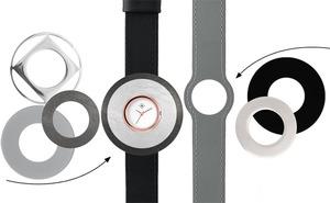 Deja vu watch, premium sets, watch C 125, Set 346 c 125